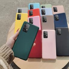 case, samsunggalaxya525g, Samsung, samsunggalaxya52