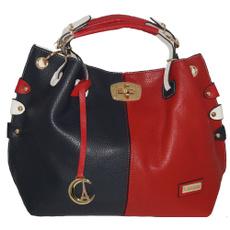 women's shoulder bags, women bags, Designers, fashion bags for women
