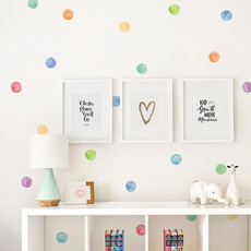 Stickers, Wall Decal, Children, decoration