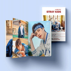 K-Pop, straykidskpop, kpopstraykid, straykidsposter