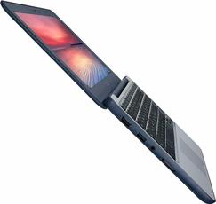 4GB, asusc202, waterresistantlaptop, Laptop
