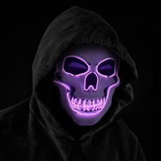 autolisted, scary, led, for