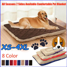kennelmat, dogkennel, Pet Bed, catkennel