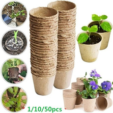 plantingtray, Flowers, Gardening, Garden