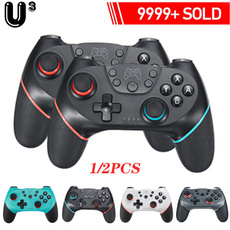gamecontroller, Video Games, Console, usb