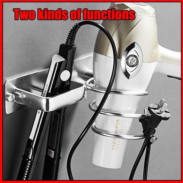 storagerack, bathroomholder, Bathroom Accessories, Aluminum