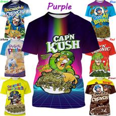 Fashion, funny3dtshirt, toastblunt, Tops