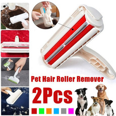 pethairremover, furcleanerbrush, Fashion, cathairremover