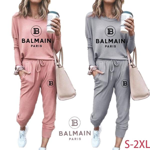 Women S Clothing, Sleeve, hoodies for women, pants