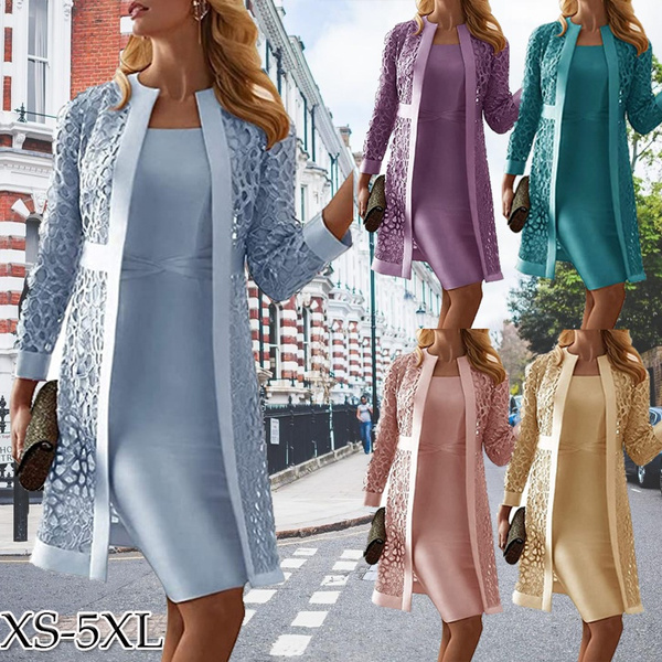gowns, Plus Size, Sleeve, Formal Dress