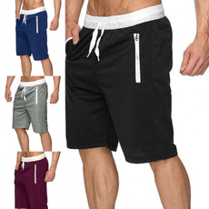 Summer, Sport, pants, Shorts