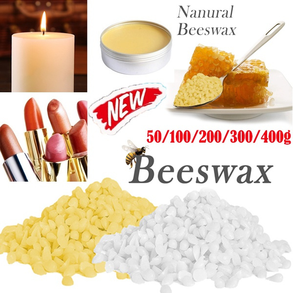 Home Supplies, Lipstick, scentedcandle, candlemaking