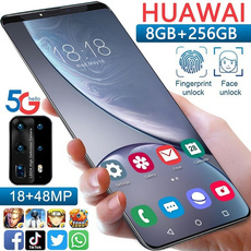 Card, Smartphones, Mobile Phones, huawei
