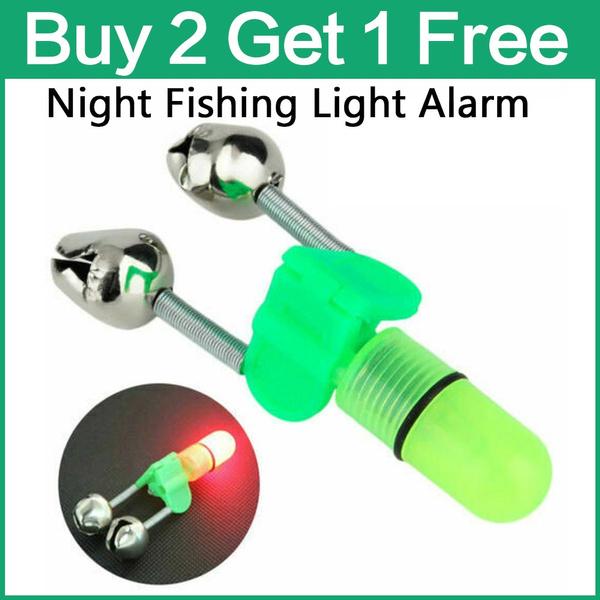 fishingrodbitealarmalert, phishingalertbell, bitealarm, fishingbitesoundalarm