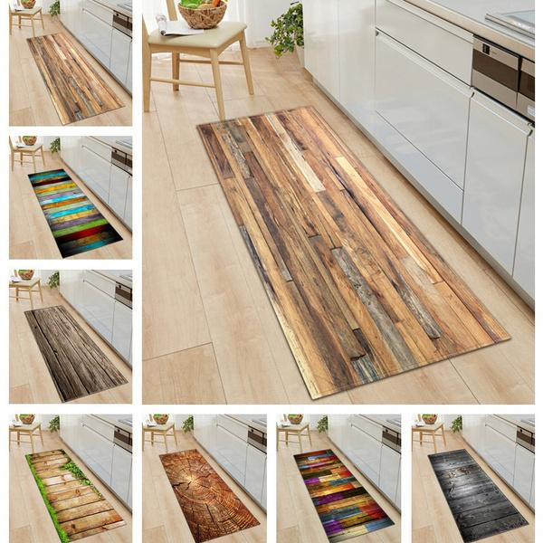 doormat, carpetmat, Bathroom, Kitchen Accessories
