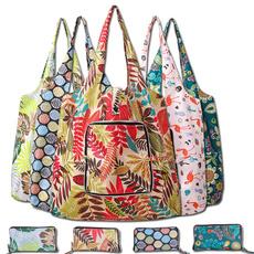 Fashion, shopping, エコバッグ, Tote Bag