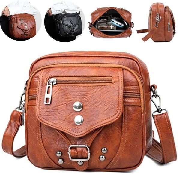 waterproof bag, Shoulder Bags, Capacity, travelmessangerbag