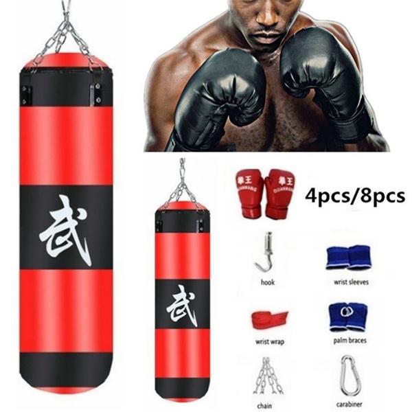 boxingbag, fitnessaccessory, Fitness, punchingbag