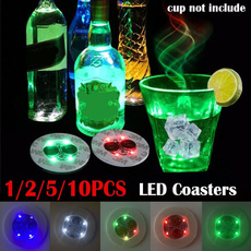 partyclub, barsupply, led, Cup