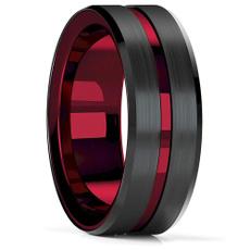 wedding ring, Engagement Ring, Men, promise rings