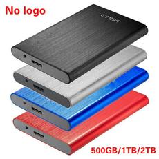 digitalssd, highcapacity, Hard Drives, Laptop