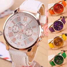 genevawatch, Fashion, jewelryampwatche, Geneva