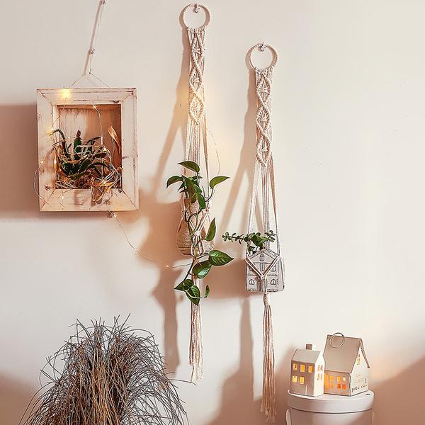 Indoor, Jewelry, flowerstand, flowerpotholder