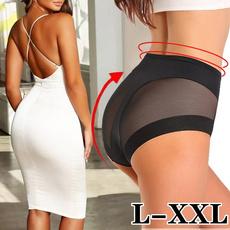 Underwear, Panties, womenspantie, Elastic