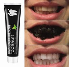 toothwhite, teethwhitening, Toothpaste, dental