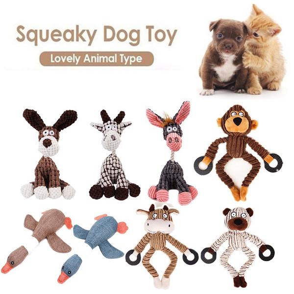 puppydogtoy, dogteethcleaningtoy, plushdogtoy, Animal