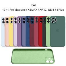 case, IPhone Accessories, iphone12procase, Apple