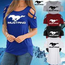 Summer, Funny T Shirt, Cotton T Shirt, sporttshirt