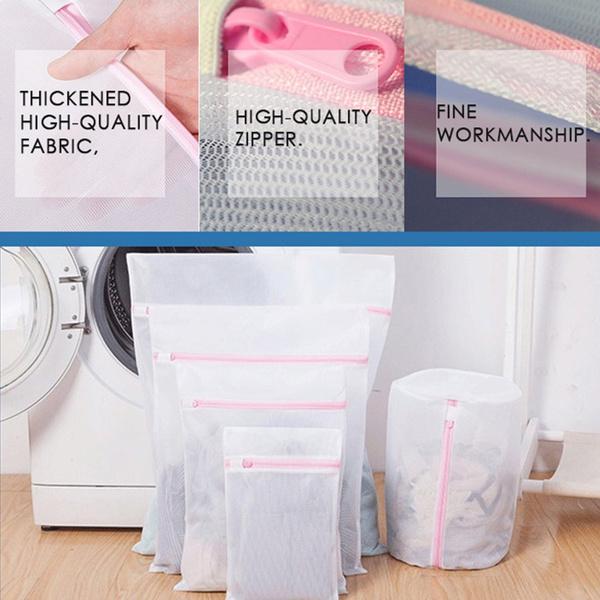 Underwear, Fashion, Laundry, storagebagwasher