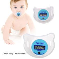 babysafetyhealth, infantthermometer, babydigitalthermometer, babythermometer