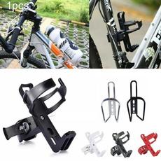 Bicycle, bicyclebottleholder, bottleholder, Cup