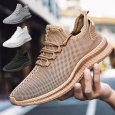 casual shoes, Sneakers, Men, Casual Sneakers