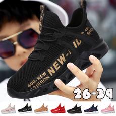 kidstennisshoe, Sneakers, runningshoesforkid, Sports & Outdoors
