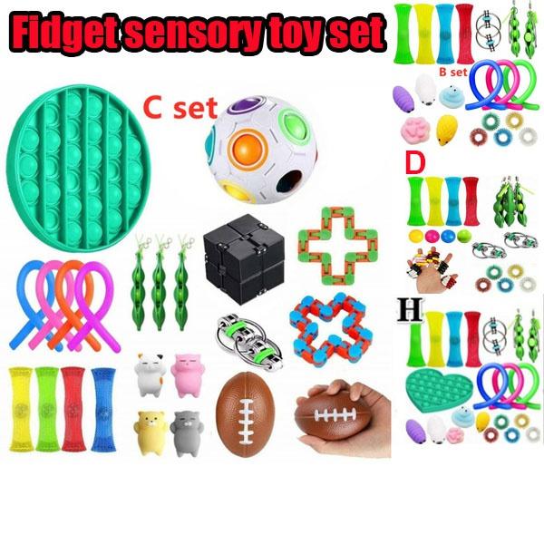 Toy, stresstoy, sensorytoy, fidgettoy