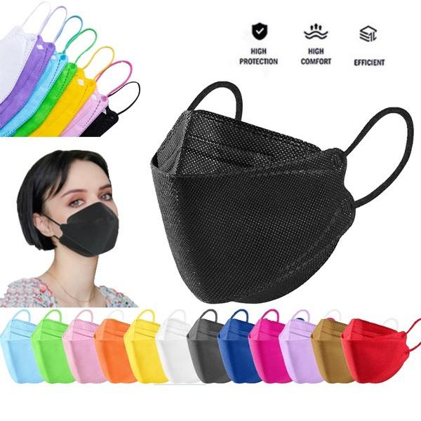 disposablemask, korea, Masks, kn95