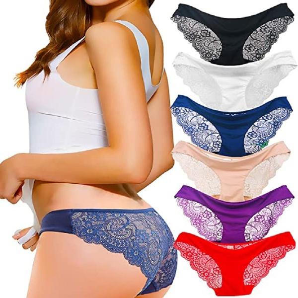 womenbrief, Underwear, Panties, Lace