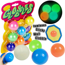 squashtoy, Toy, Colorful, fidgettoy