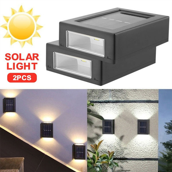 walllight, Wall Mount, Outdoor, led