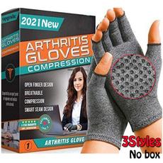 Touch Screen, arthritisglove, compression, Gloves