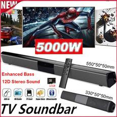 homesoundbar, stereospeaker, Remote, Bass