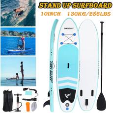 Surfing, surfboard, Sports & Outdoors, Waterproof