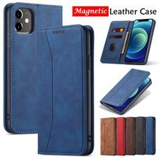case, Mini, samsungnote20ultracase, iphone12procase