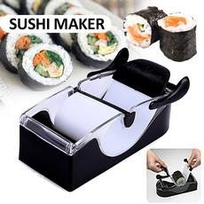 rollsushimaker, Kitchen & Dining, Kitchen & Home, sushiroller