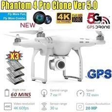 Quadcopter, droneforcamera, Keys, minidrone