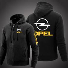 HiP, Jacket, Fashion, hop