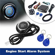 autoguardsystem, keylessentrycar, Remote, enginestart
